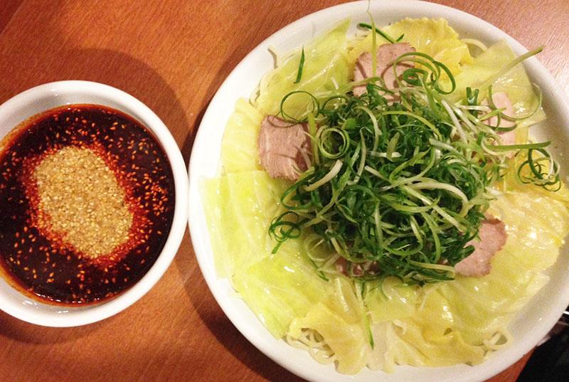 つけ麺の画像 p1_12