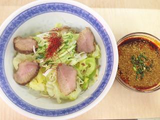 冷麺専門店 玉一