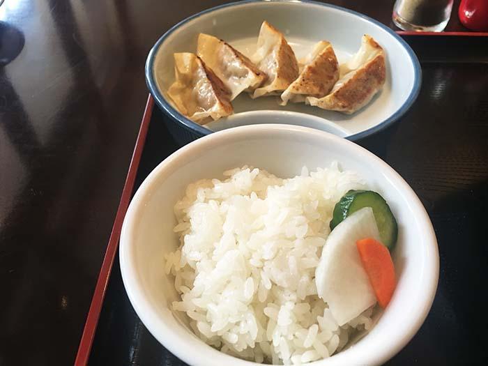 たんびに亭 汁なし担々麺
